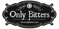 Only Bitters - Distributor of Dr. Sours