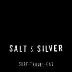 A Dr. Sours Bitters Friend: Salt & Silver