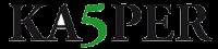 Ka5per Cocktailbar Logo