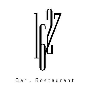 "<a href=""http://www.restaurant1627.de/"" target=""_blank""><span style=""font-size: 15px; color: #ffffff;"">Lokal 1627</a>"
