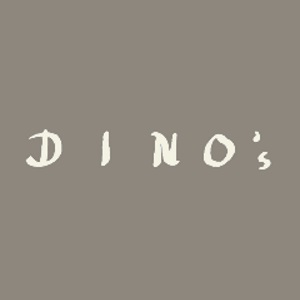 "<a href=""http://www.dinos.at/"" target=""_blank""><span style=""font-size: 15px; color: #ffffff;"">Dino's Bar</a>"