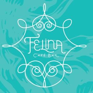 "<a href=""https://www.facebook.com/pages/Felina-Bar/202338876445038"" target=""_blank""><span style=""font-size: 15px; color: #ffffff;"">Felina Bar</a>"