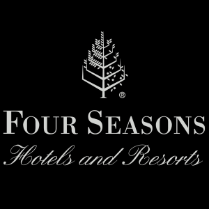"<a href=""http://www.fourseasons.com/mexico/"" target=""_blank""><span style=""font-size: 15px; color: #ffffff;"">Four Seasons</a>"