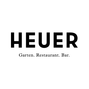 A Dr. Sours Friend Logo: Heuer