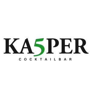 "<a href=""http://ka5per.de"" target=""_blank""><span style=""font-size: 15px; color: #ffffff;"">Ka5per Bar</a>"