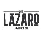 "<a href=""https://www.facebook.com/lazaroroma"" target=""_blank""><span style=""font-size: 15px; color: #ffffff;"">Lazaro Bar</a>"