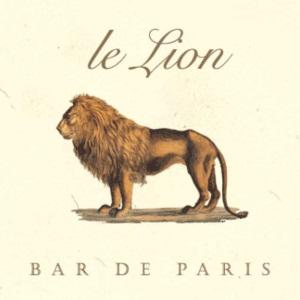 """<a href=""""http://www.lelion.net/"""" target=""""_blank""""><span style=""""font-size: 15px; color: #ffffff;"""">Le Lion</a>"""