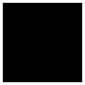 """<a href=""""http://www.limantour.tv/"""" target=""""_blank""""><span style=""""font-size: 15px; color: #ffffff;"""">Limantour</a>"""