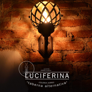 "<a href=""http://www.tabernaluciferina.com/"" target=""_blank""><span style=""font-size: 15px; color: #ffffff;"">Luciferina</a>"