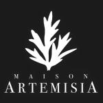"""<a href=""""http://www.maisonartemisia.com/"""" target=""""_blank""""><span style=""""font-size: 15px; color: #ffffff;"""">Maison Artemisia</a>"""