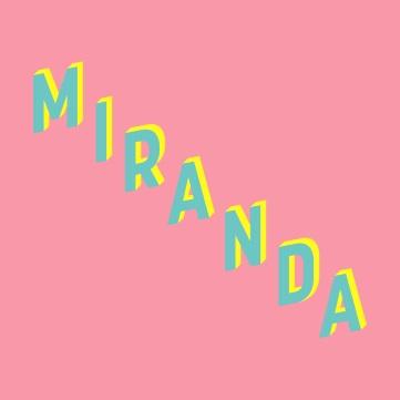 "<a href=""http://www.mirandabar.com/?"" target=""_blank""><span style=""font-size: 15px; color: #ffffff;"">Miranda Bar</a>"