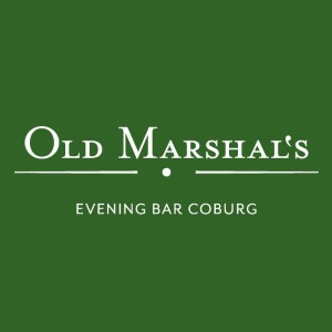 "<a href=""https://www.facebook.com/OldMarshals"" target=""_blank""><span style=""font-size: 15px; color: #ffffff;"">Old Marshal's</a>"