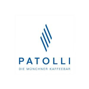 "<a href=""http://patollis.de"" target=""_blank""><span style=""font-size: 15px; color: #ffffff;"">Patollis Kaffeebar</a>"