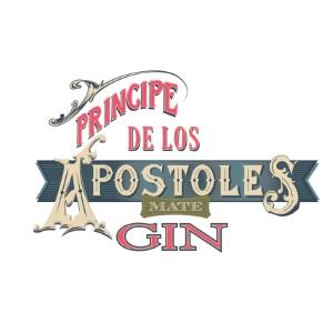 "<a href=""https://www.apostolesgin.com/ "" target=""_blank""><span style=""font-size: 15px; color: #ffffff;"">Principe de los Apostoles</a>"
