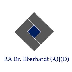 "<a href=""http://www.rechtsanwalt-stephan-eberhardt.de/"" target=""_blank""><span style=""font-size: 15px; color: #ffffff;"">RA Eberhardt</a>"