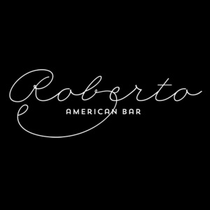 "<a href=""http://www.robertosbar.com/"" target=""_blank""><span style=""font-size: 15px; color: #ffffff;"">Roberto's Bar</a>"