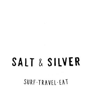"<a href=""http://www.saltandsilver.net"" target=""_blank""><span style=""font-size: 15px; color: #ffffff;"">Salt & Silver</a>"