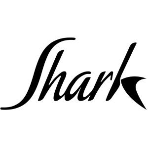 "<a href=""http://www.sharkbtl.mx/"" target=""_blank""><span style=""font-size: 15px; color: #ffffff;"">Shark</a>"