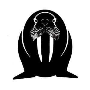 "<a href=""http://thewalrusbar.de/"" target=""_blank""><span style=""font-size: 15px; color: #ffffff;"">The Walrus</a>"