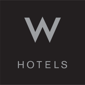 "<a href=""http://www.starwoodhotels.com/whotels/index.html"" target=""_blank""><span style=""font-size: 15px; color: #ffffff;"">W Hotels</a>"
