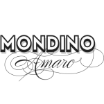 A Dr. Sours Bitters Friend: Mondino