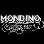 A Dr. Sours Bitters Friend: Mondino