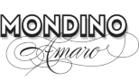 A Dr. Sours Bitters Friend: The Mondino