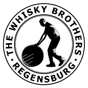 A Dr. Sours Bitters Friend: The Whisky Brothers in Regensburg