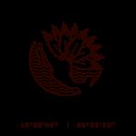 """Dr. Sours partner: """"Mezcal Local"""" (logo)"""
