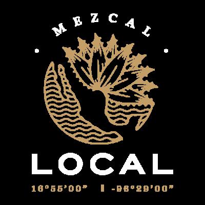 Mezcal Local Logo 01