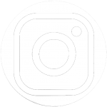 Instagram-Logo linking to Dr. Sours Instagram account to get in touch for business