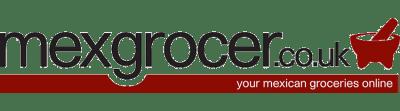 Dr. Sours Partner - MexGrocer UK - Mexican Groceries Online - wide logo