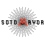 "This is the logo of ""Sotomayor"", a Mexican Producer of finest Sotol, that is distributed in Europe by Dr. Sours"