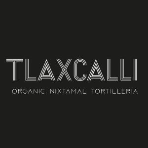 "This is the Dr. Sours Friend Logo from ""TLAXCALLI"""